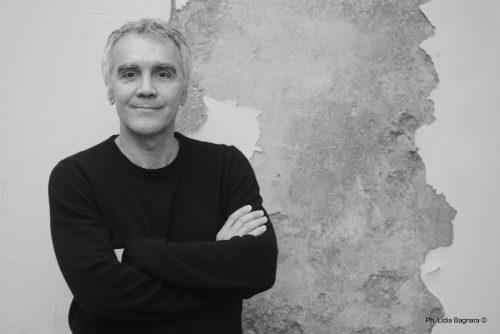Teatro delle Albe (Italy): Artist Talk with Marco Martinelli